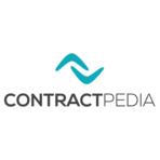 Contractpedia