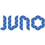 Juno EMR screenshot