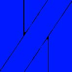 Foldercrate screenshot