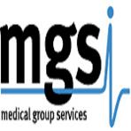 MGSI Online screenshot
