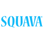 SQUAVA screenshot