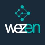 Wezen screenshot