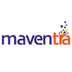 Maventra screenshot