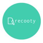 Recooty screenshot
