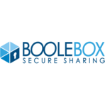 BooleBox screenshot