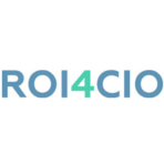 ROI4CIO screenshot