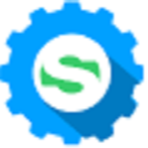 Systeme.io Software Logo
