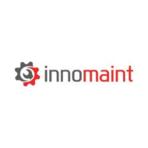 InnoMaint Logo