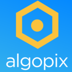Algopix screenshot