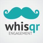 Whisqr screenshot