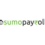 Sumopayroll screenshot