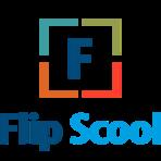 Flipscool