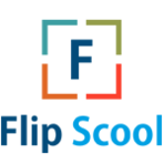Flipscool screenshot