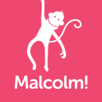 Malcolm! screenshot