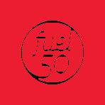 Fuel50 screenshot