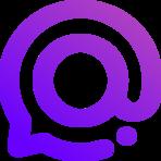 Spike Software Logo