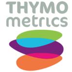 Thymometrics screenshot