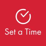 Set a Time