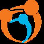 PeopleWeek Software Logo