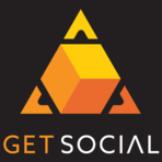 GetSocial screenshot