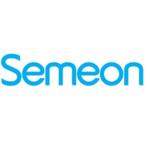 Semeon Insights screenshot
