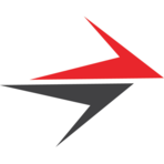 EmailSuccess Software Logo