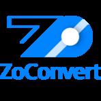 ZoConvert