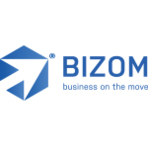Bizom screenshot
