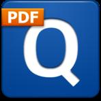 PDF Studio Viewer