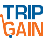 TripGain screenshot