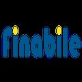 Finabile