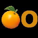Orange Mailer screenshot