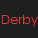 Derbyware screenshot