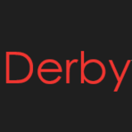 Derbyware screenshot