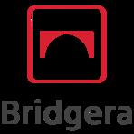 Bridgera Monitoring screenshot