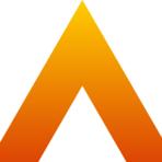 Advanced Field Service Management Logo