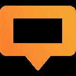 ScreenScape Software Logo