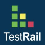 TestRail screenshot