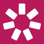 iSpring Suite  Software Logo