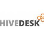 HiveDesk screenshot