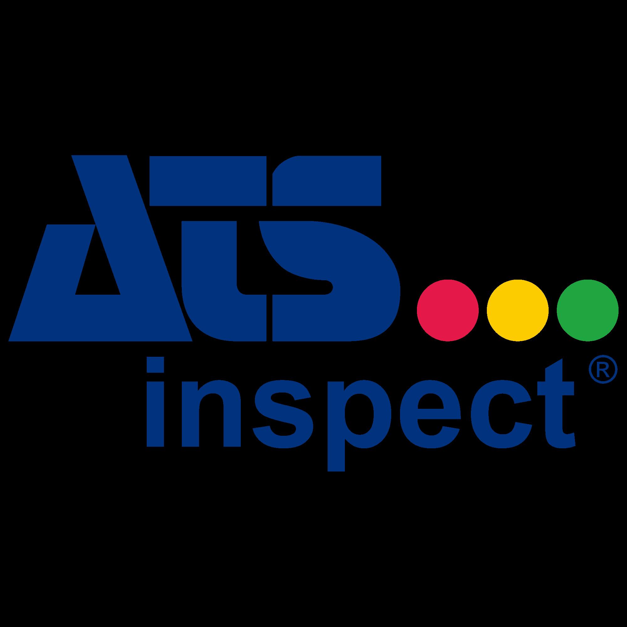 ATS Inspect