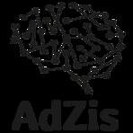 AdZis