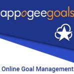 Appogee Goals Software Logo