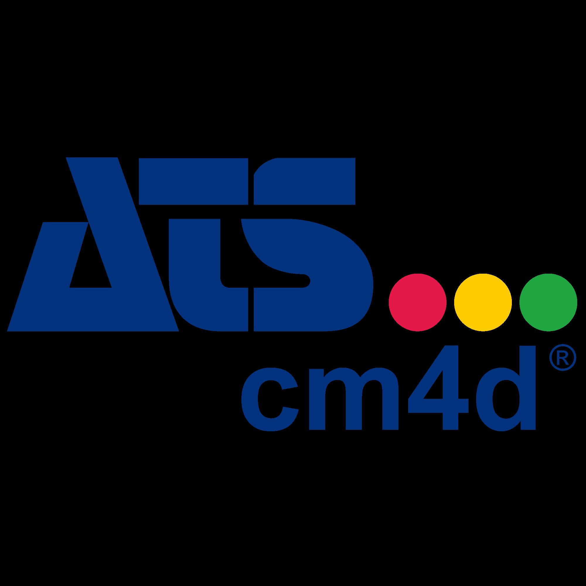 ATS CM4D