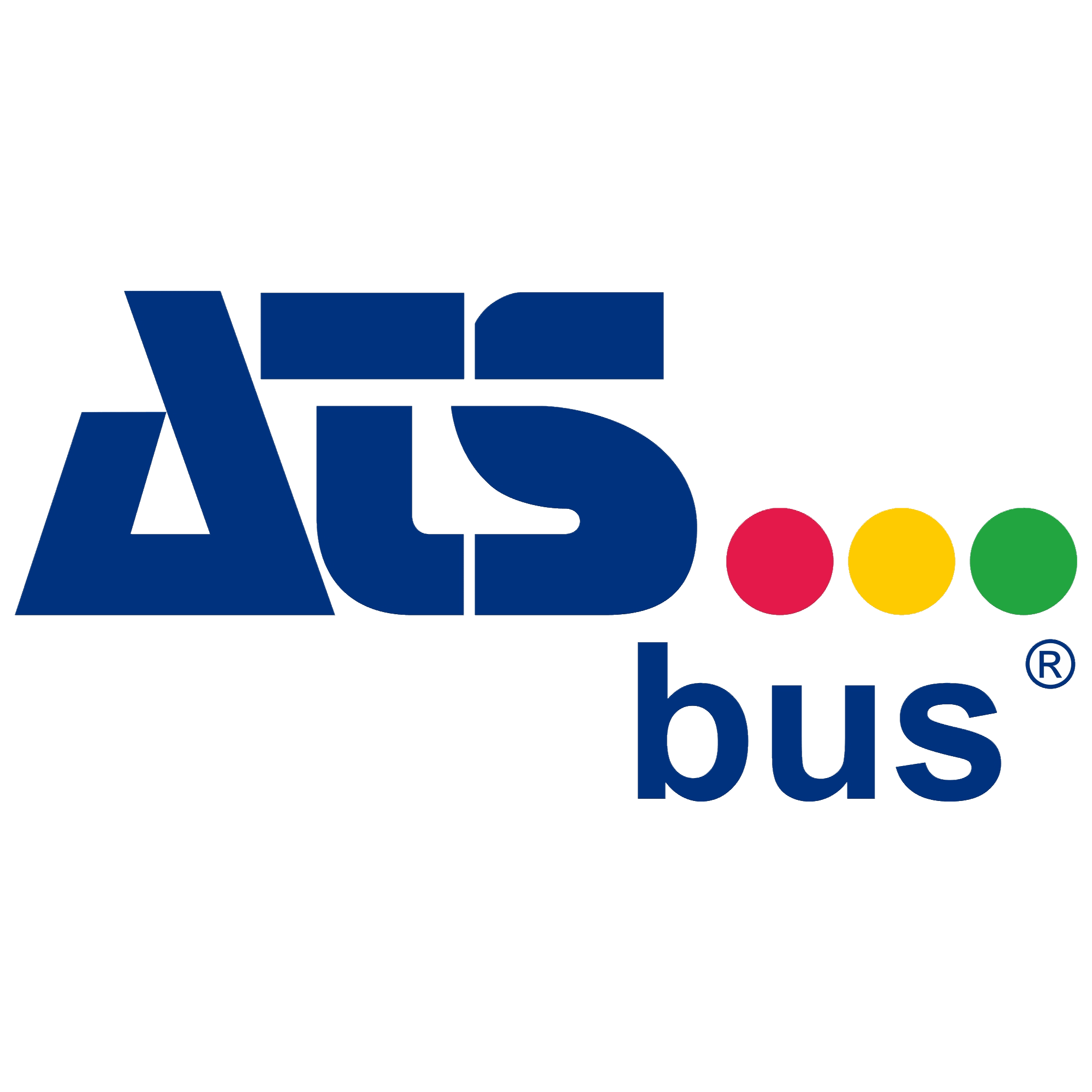 ATS Bus