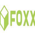 Foxx screenshot