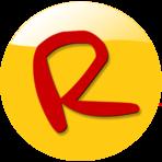 Revel Digital  screenshot