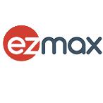 eZmax screenshot
