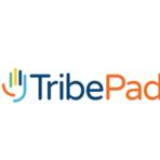 TribePad screenshot