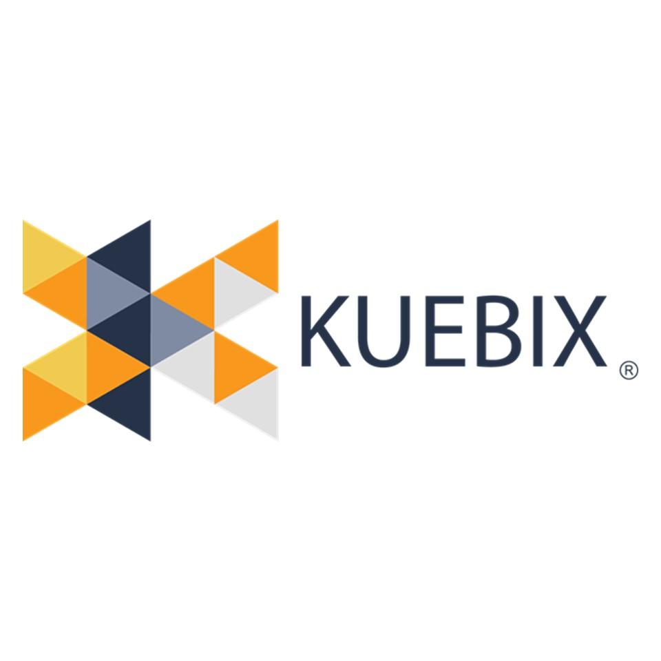 Kuebix TMS